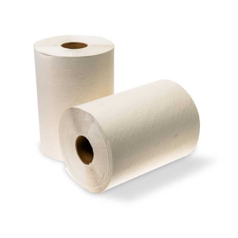 Caprice Duro 80mt Roll Towel (16)