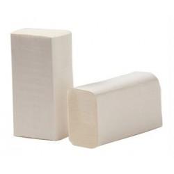 Caprice Slimfold Interleaved Towel 22.5x23cm (200/20)