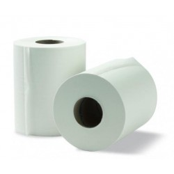 Caprice Centrefeed Paper Towel 320mtr x 19cm (6)