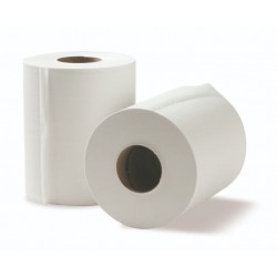Caprice 320mt x 21cm Centrefeed Paper Towel (6)