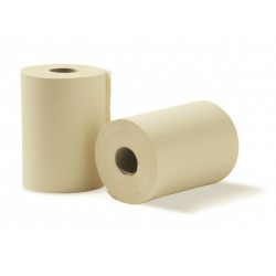 Caprice Roll Towel 80mtr (16)