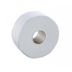 Caprice 2ply 300mt  Virgin Jumbo Toilet Paper Roll (8)