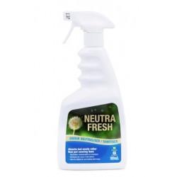 Neutra Fresh RTU 750ml (12)