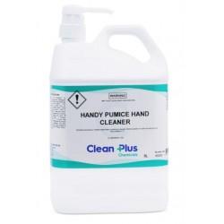 Handy Pumice Hand Cleaner 5lt