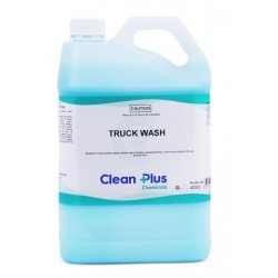 Truck Wash 20lt