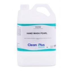 Gel Liquid Bleach 5lt