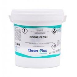 Odour Fresh 10kg