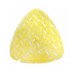 Diamond Urinal Screen Lemon Citrus (12)