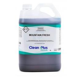 Mountain Fresh 5lt