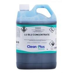 Lu Blu Concentrate 5lt