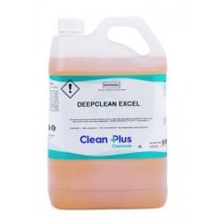 Deepclean Excel 5lt