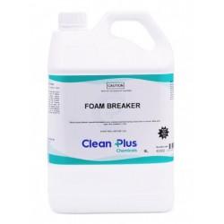 Foam Breaker 5lt
