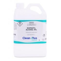 Propylene Glycol 5lt