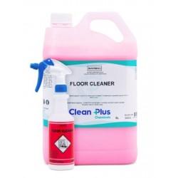Floor Cleaner 5lt