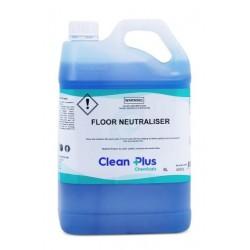 Floor Neutraliser 5lt