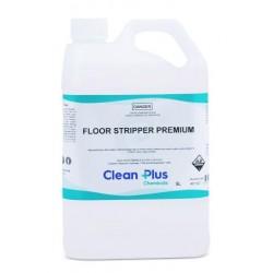 Floor Stripper Premium 5lt