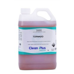 Tornado 5lt