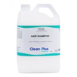 Hair Shampoo 20lt