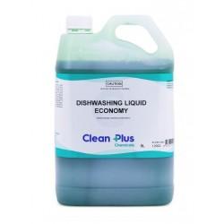 Dishwashing Liquid Economy 5lt