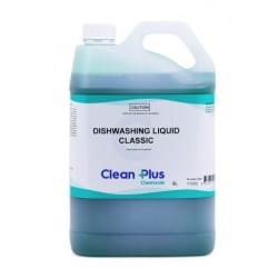 Dishwashing Liquid Classic 5lt