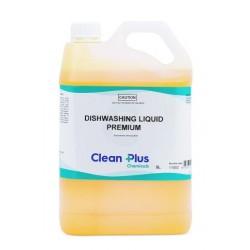 Dishwashing Liquid Premium 5lt