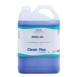 Rinse Aid 5 litre