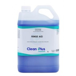 Rinse Aid 20lt