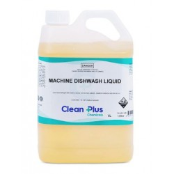 Machine Dishwash Liquid 5 litre