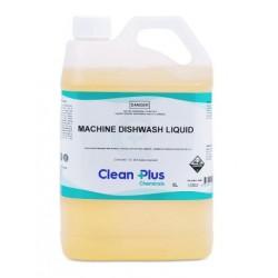 Machine Dishwash Liquid 20lt
