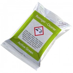 Rational Active Green Cleaner Tab (150)