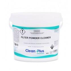 Filter Powder Cleaner 5kg
