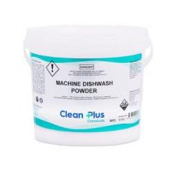 Machine Dishwash Powder 20kg