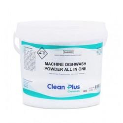 Machine Dishwash Powder All In One 5kg