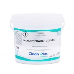 Laundry Powder Classic 5kg