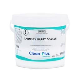 Laundry Nappy Soaker 20kg