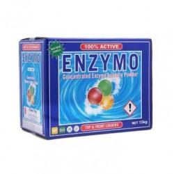 Enzymo Laundry Powder 15kg Carton