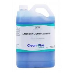 Laundry Liquid Classic 20lt