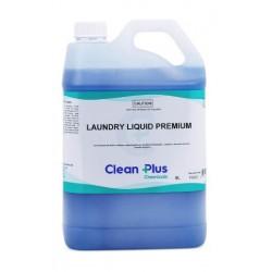 Laundry Liquid Premium 5lt