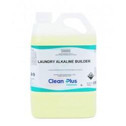 Laundry Alkaline Builder 5lt