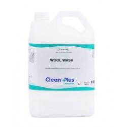Wool Wash 5lt