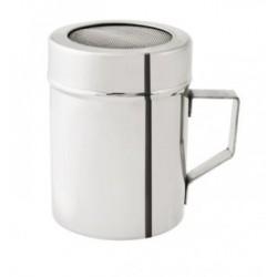 Shaker 285ml Mesh Top With Handle
