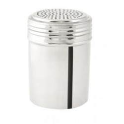 Salt Dredge 285ml No Handle