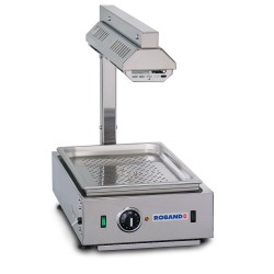 Roband Carving Station