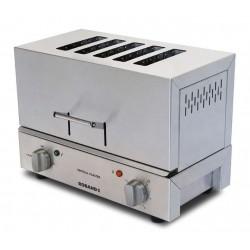Roband Vertical Toaster 5 Slice
