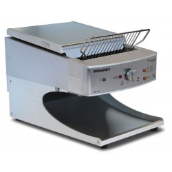 Roband Sycloid Toaster Natural