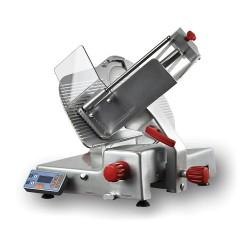 Noaw Manual Gravity Feed Gear Driven Slicer