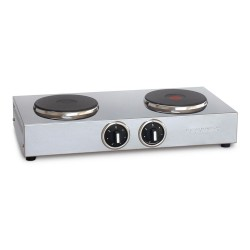 Roband Double Boiling Hot Plate