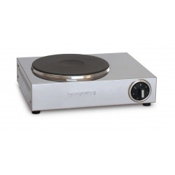 Roband Single Boiling Hot Plate