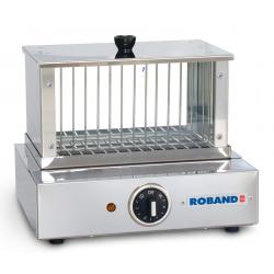Roband Hot Dog Steam Tank