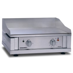 Roband Griddle G500XP